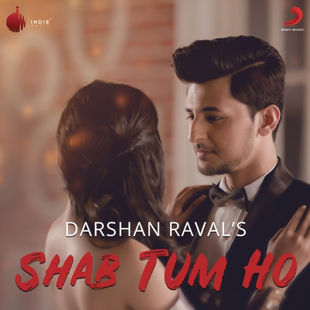 Main Woh Duniya Hoon Mp3 Songspk: Single By Darshan Raval On Apple Music