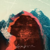 Boombox Cartel - Whisper (feat. Nevve)