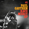 Paul Cauthen - Have Mercy  artwork