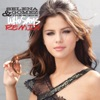 Who Says (Remix) - EP, Selena Gomez & The Scene