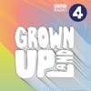 BBC Radio 4 podcast network logo