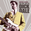 Dick Dale - Surfing Drums artwork