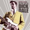 Dick Dale - Miserlou kunstwerk