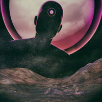 Heart of Sky, Damian Lazarus & The Ancient Moons