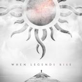 Godsmack - Every Part of Me