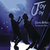 Joy Joy (feat. Brenden Praise) - Black Motion