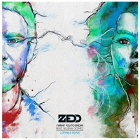 I Want You to Know (feat. Selena Gomez) [Lophiile Remix] - Single Mp3 Download