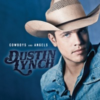Cowboys and Angels (Acoustic Version) - Single