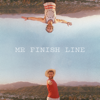 Mr Finish Line - Vulfpeck