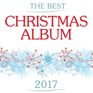 Artisti Vari - The Best Christmas Album 2017