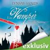 Ein Vampir für alle Sinne: Argeneau 17 - Lynsay Sands