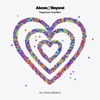 Happiness Amplified (feat. Richard Bedford) [Above & Beyond Club Mix]