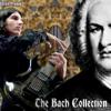 The Bach Collection - Dan Mumm
