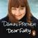 Dawn French - Dear Fatty (Abridged)