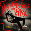 Shape the Future - Nightmares On Wax