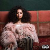 Whatchamacallit (feat. Chris Brown) - Ella Mai