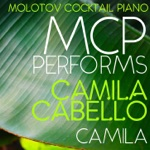 MCP Performs Camila Cabello: Camila (Instrumental)