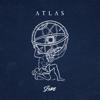 The Score - ATLAS  artwork