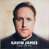 Gavin James - Hearts on Fire Grafik