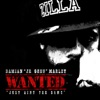 Icon Wanted (Just Aint the Same) - Single