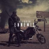 Ennemis - Single