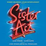 Patina Miller, Debbie Kurup & Amy Booth-Steel - Fabulous, Baby!