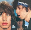 Black and Blue, The Rolling Stones