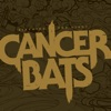 Buy Birthing the Giant by Cancer Bats on iTunes (金屬)