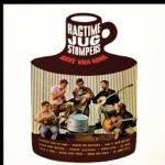 Dave Van Ronk & The Ragtime Jug Stompers - Diggin' My Potatoes