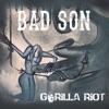 Bad Son - Single