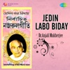 Jedin Labo Biday Single