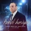 Kahdi Hasiya feat Bups Saggu Single