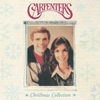 Sleigh Ride by Carpenters iTunes Track 2