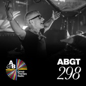 Andrew Bayer - Open End Resource (ABGT298)