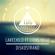 Diskostrand (feat. Lions Head) [Instrumental] - Lakechild