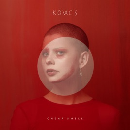Kovacs – It's the Weekend – Pre-Single [iTunes Plus M4A] | iplusall.4fullz.com