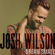 Dream Small - Josh Wilson
