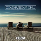 Underworld (Chillout Mix)