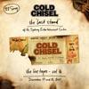 Khe Sanh - Single, Cold Chisel