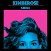 Kimberose - Smile illustration