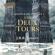 J. R. R. Tolkien - Les deux tours (Le seigneur des anneaux 2)