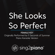 She Looks so Perfect (Female Key) Originally Performed by 5 Seconds of Summer] [Piano Karaoke Version] - Sing2Piano