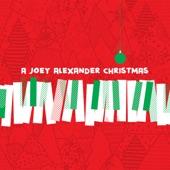 Joey Alexander - My Favorite Things (feat. Larry Grenadier)