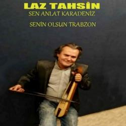 Sen Anlat Karadeniz Senin Olsun Trabzon Single
