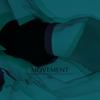 MOVEMENT - Us artwork