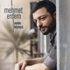 Neden Böyleyiz - Mehmet Erdem