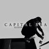 Allein - Capital Bra