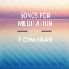 Chakra Chants - Solar Plexus Chakra (Third Chakra, Power) artwork