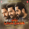 Jai Lava Kusa (Original Motion Picture Soundtrack)