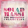 The Definitive Collection - Souad Massi